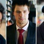 Самые переоцененные российские актеры и актрисы антирейтинг фото