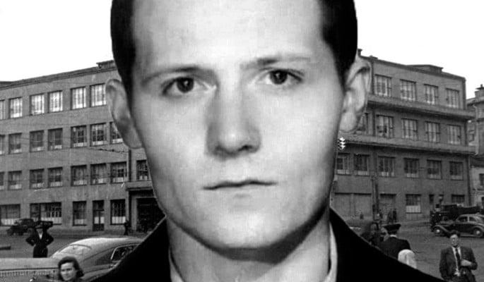 Сергей Шевкуненко фото