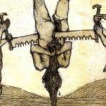 14 самых страшных казней в истории человечества (18+) фото