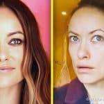 15 мировых звезд, которых вы не узнаете без макияжа фото