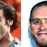 9 мировых знаменитостей с серьезными психическими заболеваниями фото