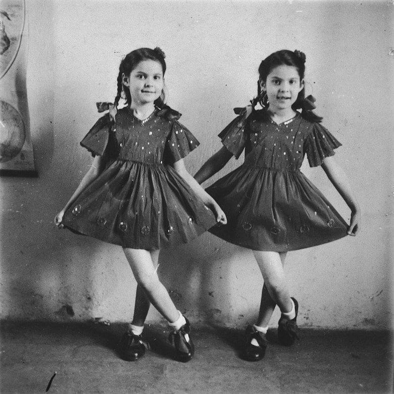 Эксперименты нацистов с кровью фото