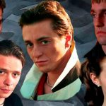 Как изменились актеры «Бригады» за 15 лет фото
