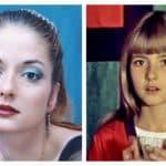 Как изменились самые красивые девочки советского кино фото