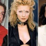 Как сейчас выглядят звезды 90-х и куда они пропали фото