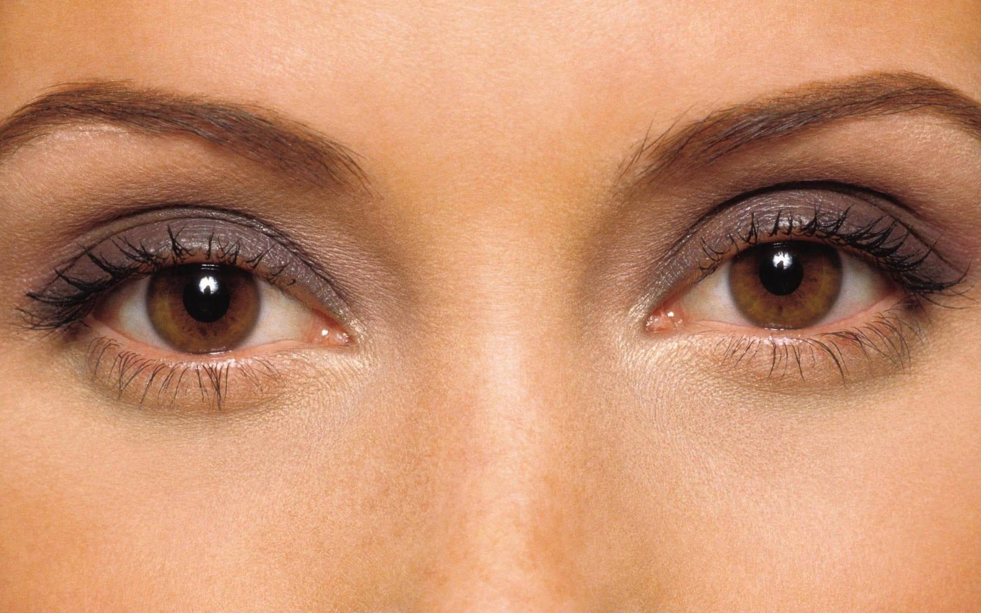 Каких глаз больше всех на свете фото