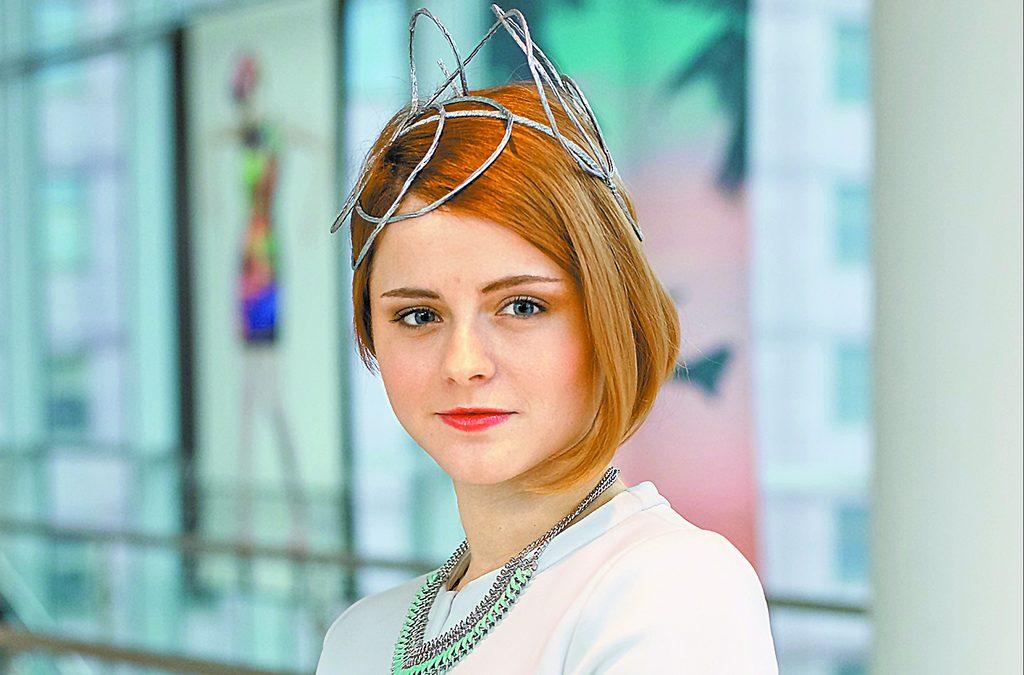 Ксения Суркова фото